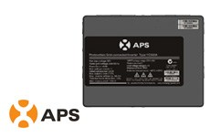 APS System