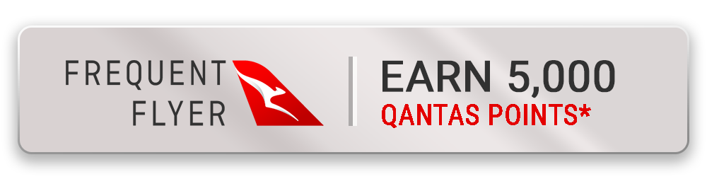 Earn 5000 Qantas Points with this solar panels package