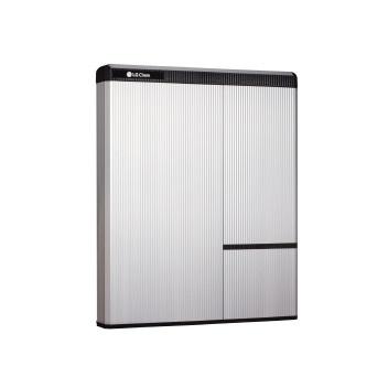 LG Chem RESU high voltage | Solargain