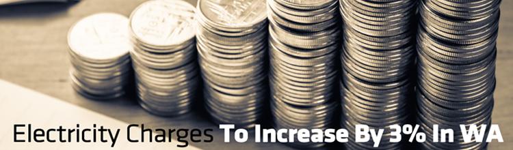 tarif increase