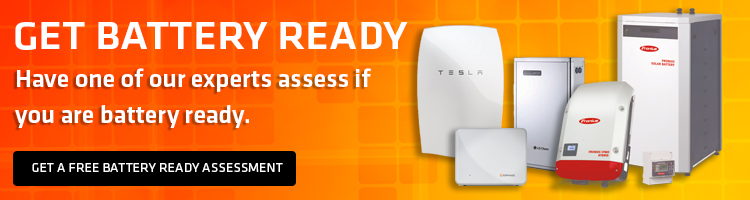 ad battery assessment