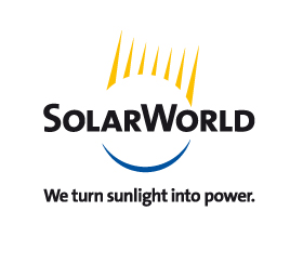 solarworld german solar panels australia