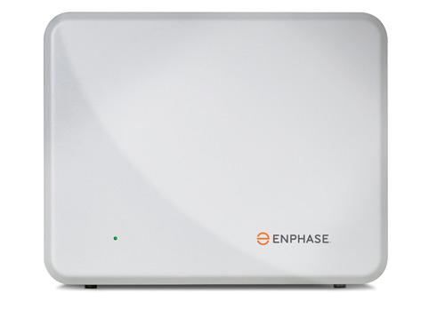 Energy Storage   Solargain