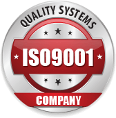 Solargain - Quality ISO 9001 certified Solar Power provider