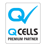 Q Cells Q Peak 300w Solargain