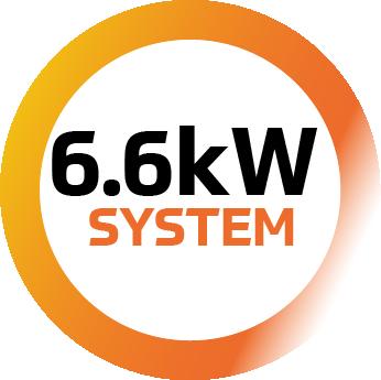 https://www.solargain.com.au/sites/default/files/revslider/image/badge-kw.png