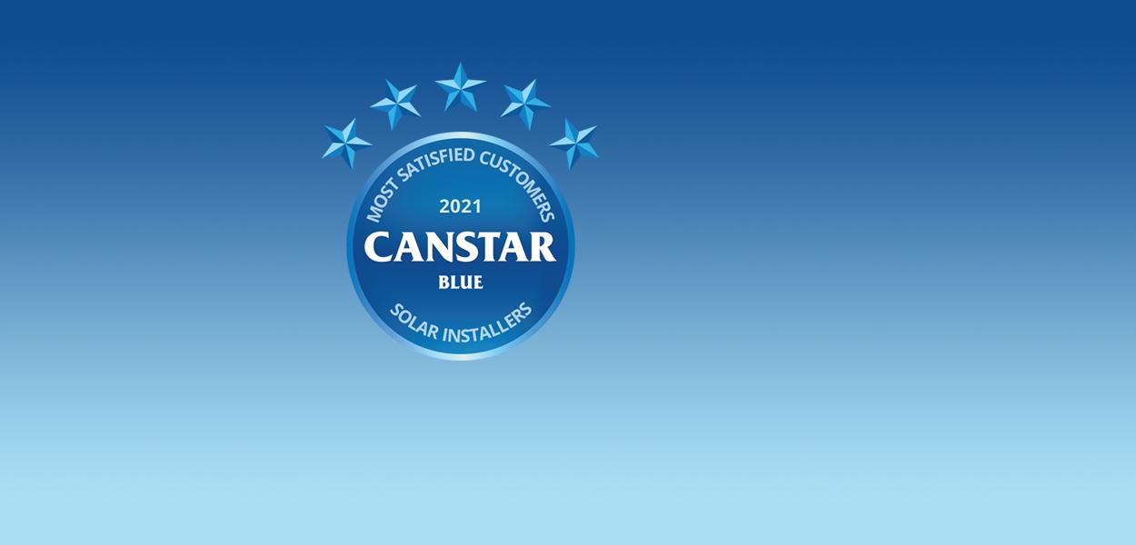 https://www.solargain.com.au/sites/default/files/revslider/image/canstar-banner-slider1.png