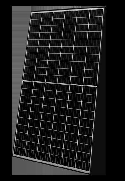 https://www.solargain.com.au/sites/default/files/revslider/image/cheetah.png