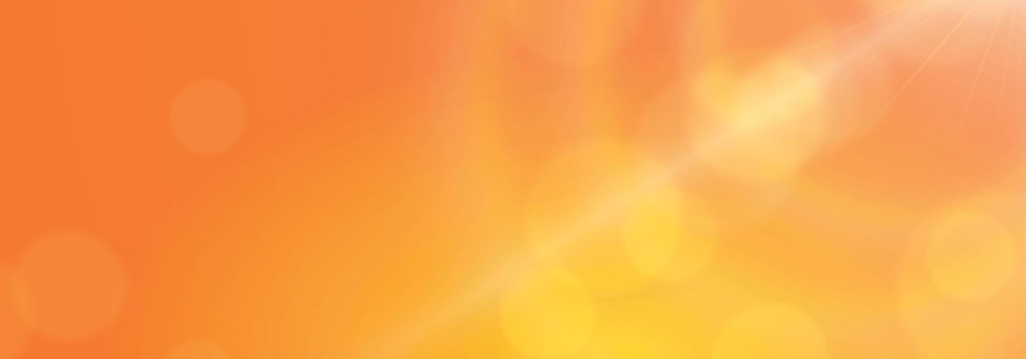 https://www.solargain.com.au/sites/default/files/revslider/image/chill-bg.jpg