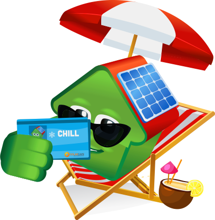 https://www.solargain.com.au/sites/default/files/revslider/image/chill-icon-lg.png