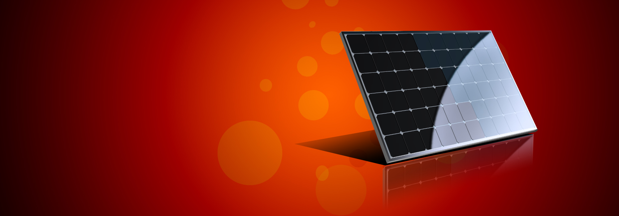 https://www.solargain.com.au/sites/default/files/revslider/image/hp-bg-solar-new.jpg