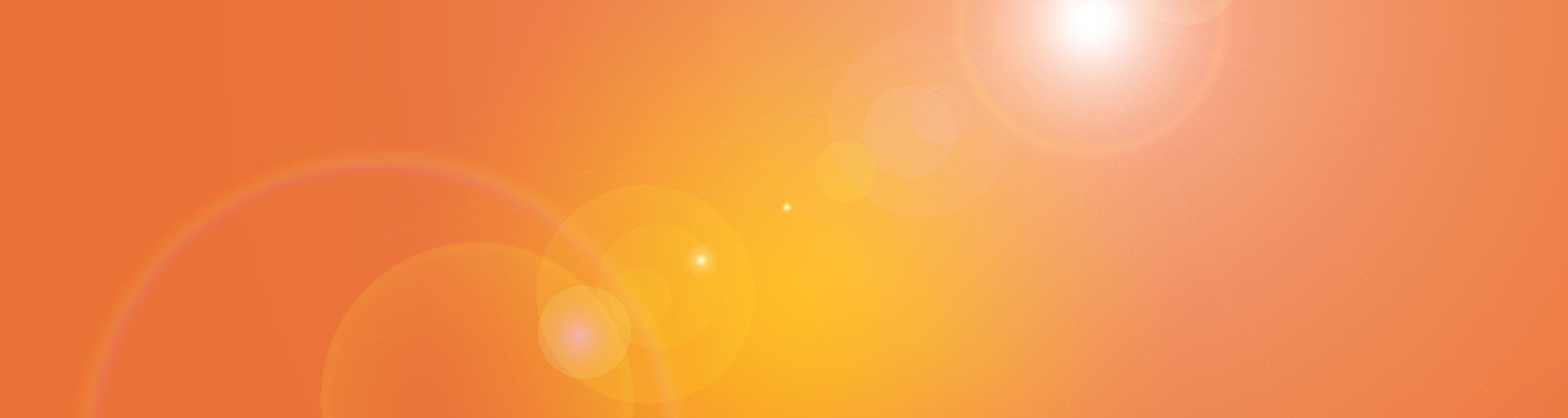 https://www.solargain.com.au/sites/default/files/revslider/image/lowest-price-bg.jpg