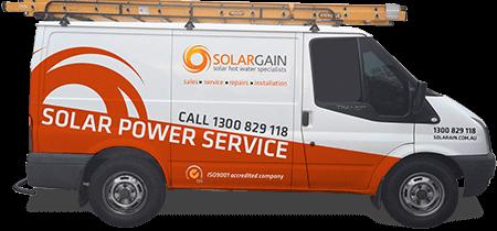 https://www.solargain.com.au/sites/default/files/revslider/image/service-van1.png
