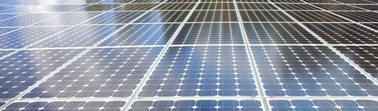 Solar Power Savings Over A Lifetime