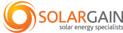 Solargain - Solar Power and Solar Energy Systems, Solar Panels