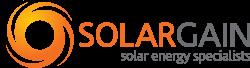 Solargain - Solar Power and Solar Energy Systems, Solar Panels