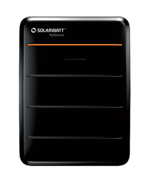SolarWatt MyReserve 500