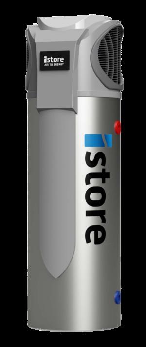 iStore - Air To Energy   Solar Energy Power Systems - Solargain