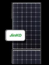 Jinko Eagle 300W Solar Panel