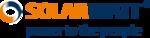 SOLARWATT MyReserve 500 logo