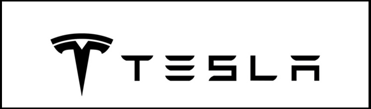 Tesla Power to The People