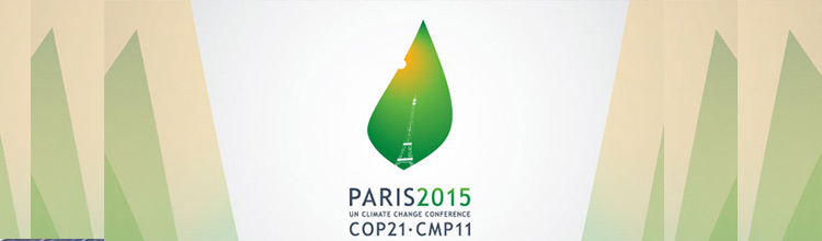 Why You Should Care About The United Nations Climate Change Conference